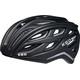 KED Xant Bike Helmet black